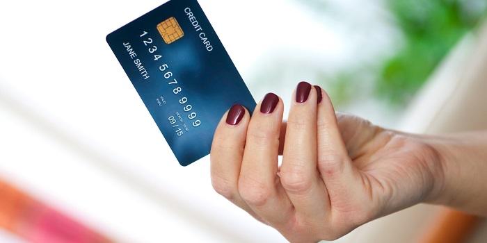Kredi Kartı İle Bahis 2019