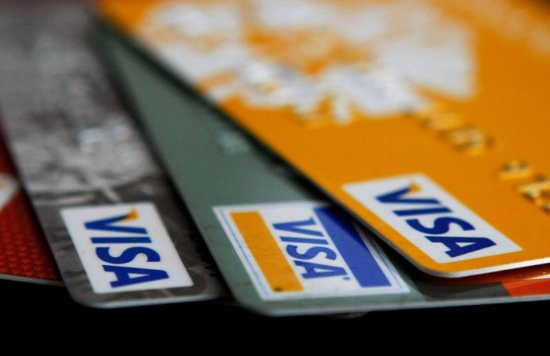 Kredi Kartı İle Para Yatırılan Bahis Siteleri