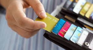 Kredi Kartıyla Bahis Oynama