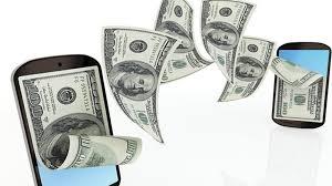 Cepbank ile Para Yatırılan Bahis Siteleri