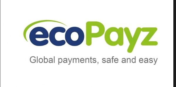EcoPayz ile Para Yatırılan Bahis Siteleri